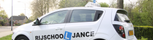 Rijschool Jance 1800x475 1.0